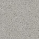 norma-warm-grey-0043