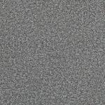novoflor-extra-ideal-2800-3