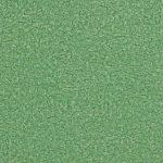 novoflor-extra-ideal-2800-7