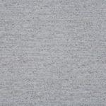 novoflor-extra-optimal-3216-10