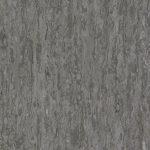 optima-beige-grey-0874