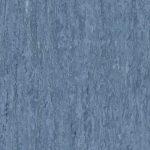 optima-blue-0250