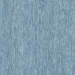 optima-blue-green-0251