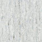 optima-cool-white-0871