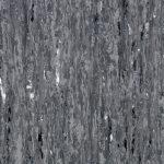 optima-dark-grey-0866