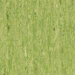 optima-green-0861