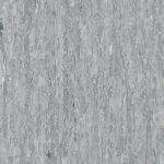 optima-medium-grey-0853