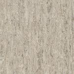 optima-nature-beige-0263
