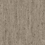 optima-nature-brown-0264