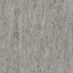 optima-nature-grey-0260