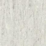 optima-nature-white-0262