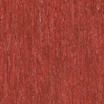 optima-red-0259