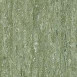 optima-sage-green-0836