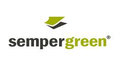 Seempergreen