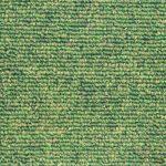 wykladzina-dywanowa-budmech-B410-1