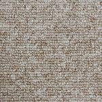 wykladzina-dywanowa-budmech-B700-1