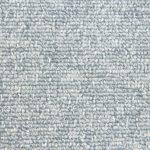 wykladzina-dywanowa-budmech-B740-1