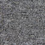wykladzina-dywanowa-budmech-B760-1