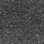 wykladzina-dywanowa-budmech-B770-1