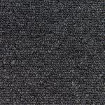 wykladzina-dywanowa-budmech-B780-1