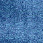 wykladzina-dywanowa-budmech-B820-1
