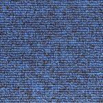 wykladzina-dywanowa-budmech-B830-1