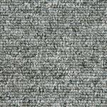 wykladzina-dywanowa-budmech-b730-1