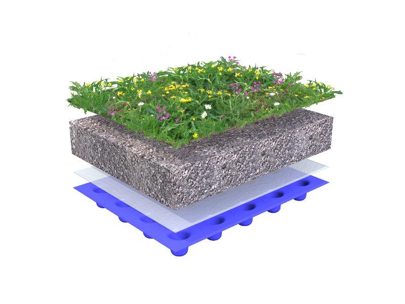 dach-zielony-biuroznorozny