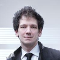 Wiktor Grabowski
