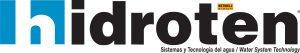 logo-hidroten-300x53