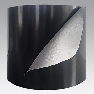 membrany PVC-ECOFLEX-V-PT