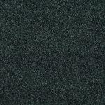 Eclipse-color-811-Charcoal-1