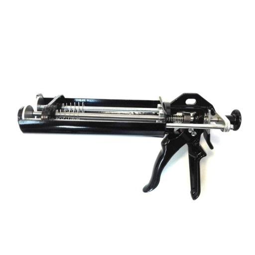 Pistolet-wyciskacz-reczny-2x300-do-żywic-polimocznikowych (1)