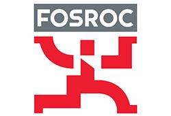 Fosroc-logo-Polyurea-WCS