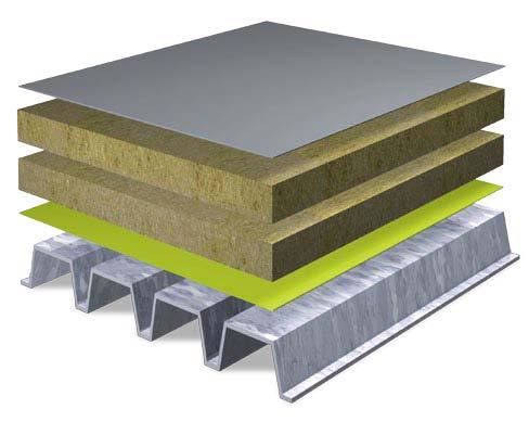 membrany PVC dachy-FATRAFOL_810V_SCHEMAT