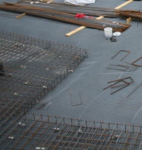 ciezar-betonu-i-zbrojenie
