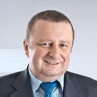 Artur Ziemiński