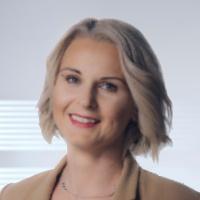 Katarzyna Sojak
