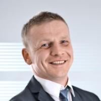 Marek Kondratiuk