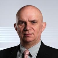 Waldemar Łączny