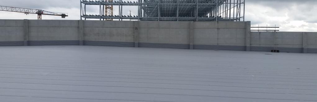 membrany-TPO-slider