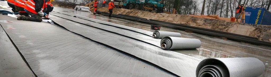 membrany preaplikowane-slider