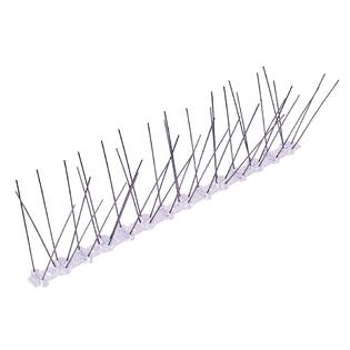 kolce moduł wąski
