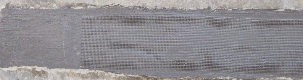 powłoki cementowe-slider-Nitocote
