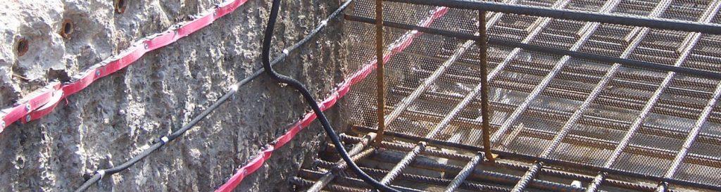 taśma-hydrofilowa-slider-supercast-sw