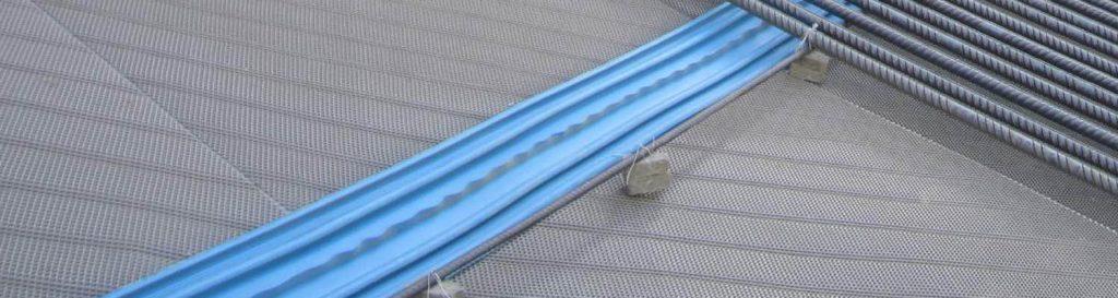 taśmy PVC-slider-supercast-pvc