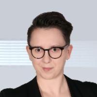 Ewelina Gurzyńska