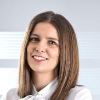 Natalia Bibrowska