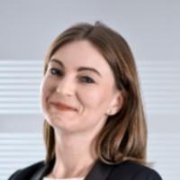 Weronika Szydłowska