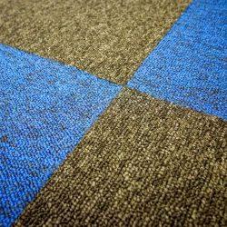 wykładzina dywanowa imple